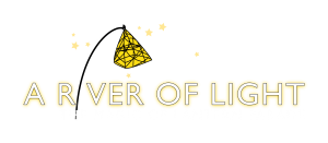 A River of Light: the magic of lantern parade